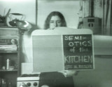 Semiotics_of_the_Kitchen_screenshot