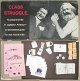 class-struggle-board-game
