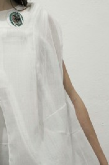 Gusho – Reactive Protective Dress